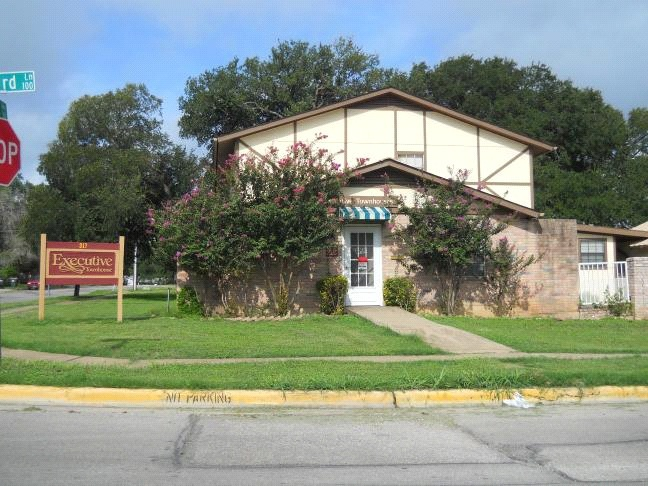Rooms For Rent San Marcos Tx