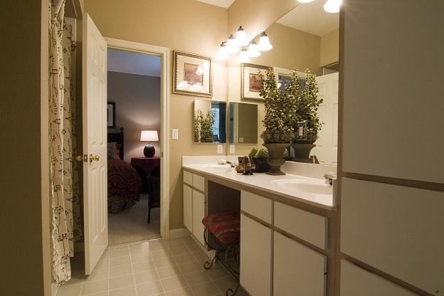 Oasis Apartment Homes Colorado Springs Co