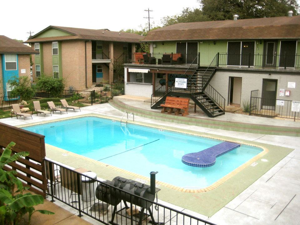 Amazing San Marcos Apartments For Rent Apartments In San Marcos Tx .