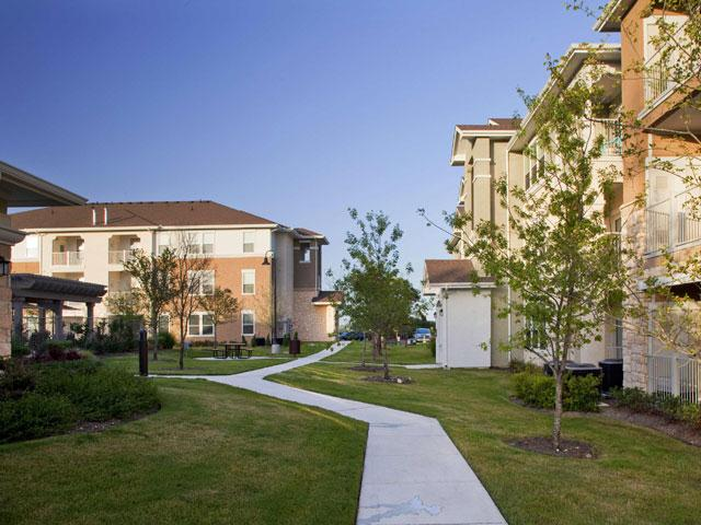 encino pointe apartments 1800 old post road san marcos tx 78666