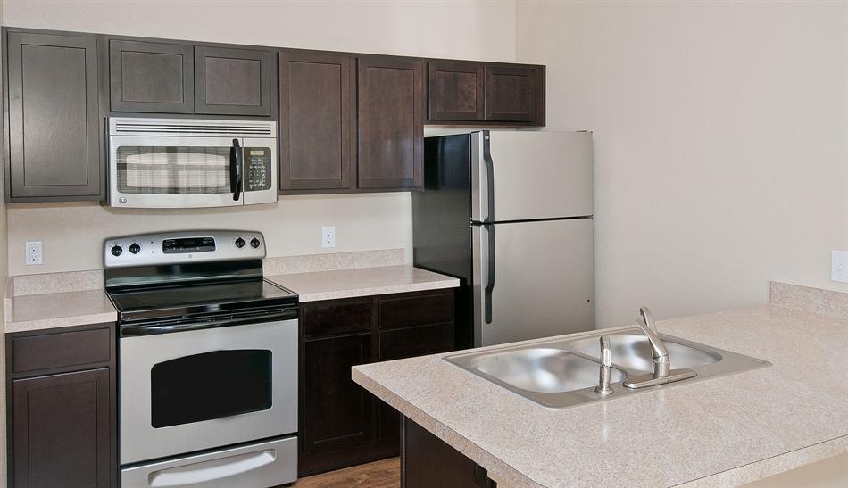 Living Spaces San Marcos : Hillside Ranch Apartments  1350 N LBJ Dr, San Marcos TX ...
