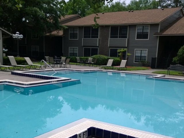 Bentley Green Apartments Jacksonville Fl Reviews