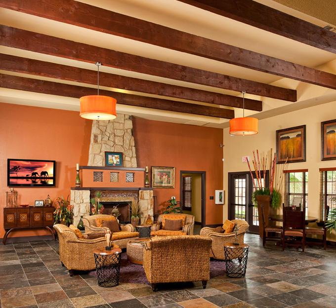 San Marcos Tx Apartments: 1350 Sadler Dr., San Marcos TX