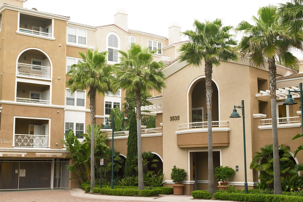 SPACIOUS 1 BEDROOM APARTMENT NEAR UCSD - uCribs on map of duke, map of pitt, map of umich, map of uc santa cruz, map of university of minnesota, map of fermilab, map of uw seattle, map of university of florida, map of davis, map of university of pittsburgh, map of university of rochester, map of mcgill, map of ucsc, map of university of chicago, map of university of pennsylvania, map of university of miami, map of uc irvine, map of city of hope, map of university of arizona tucson, map of ucsb,