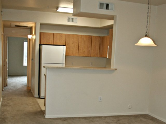 Clear creek village ucribs next solutioingenieria Gallery