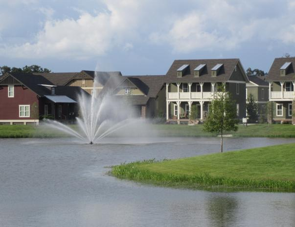 the cottages of baton rouge ucribs rh ucribs com the cottages apartments baton rouge the cottage path baton rouge