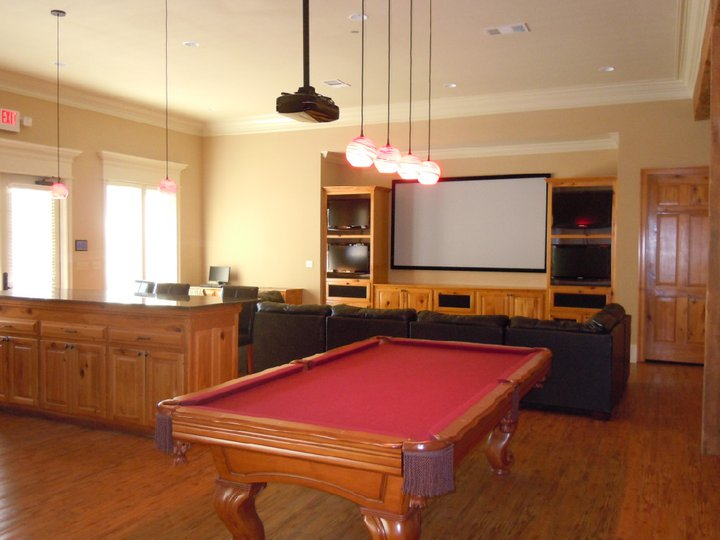 SummerGrove2 Heat And Air Window Unit Home Furniture Baton Rouge on