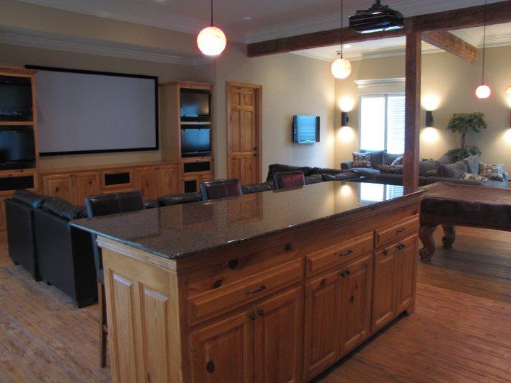 SummerGrove4 Heat And Air Window Unit Home Furniture Baton Rouge on