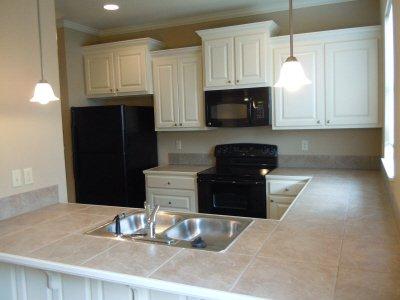 SummerGrove8 Heat And Air Window Unit Home Furniture Baton Rouge on