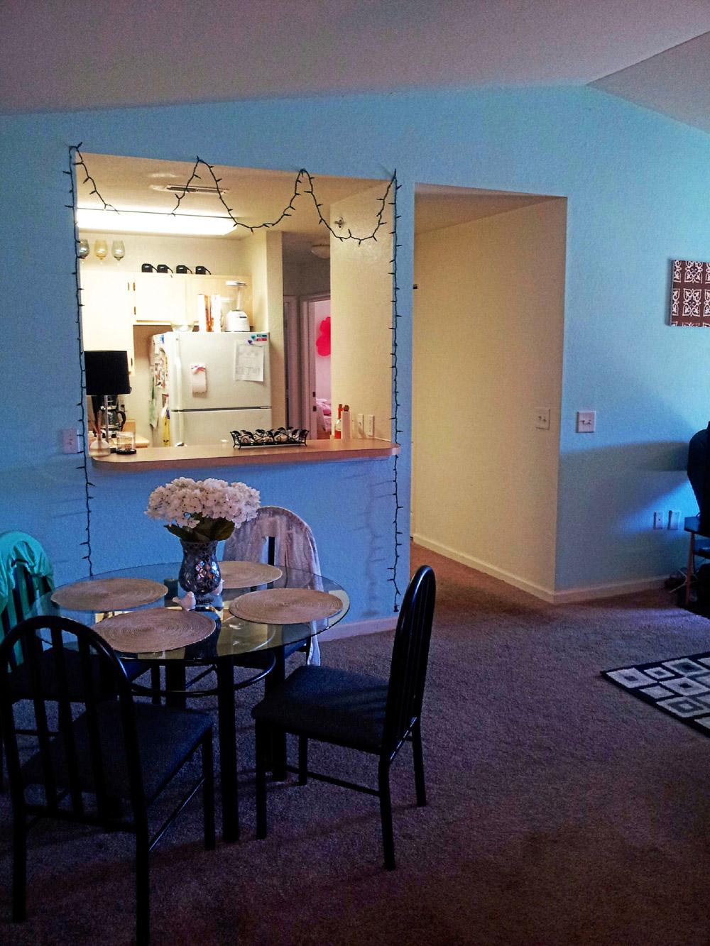 Village Green Apartments | 2000 Village Bluff Pl, Raleigh ...
