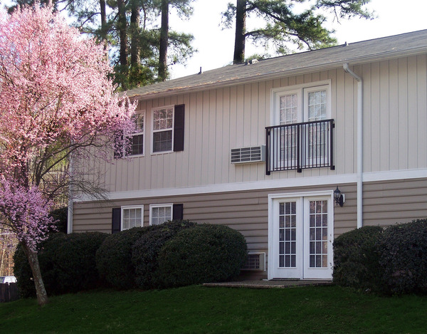 Arbor Creek Apartments - uCribs