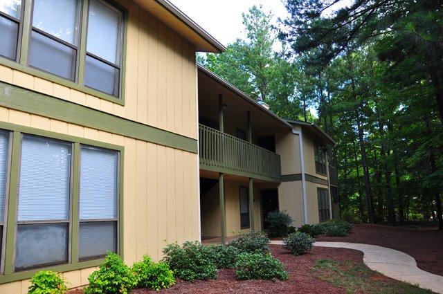 Remington Place Apartments Ucribs