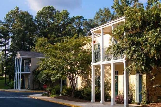 next - Garden District Auburn