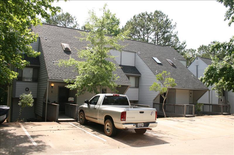 dexter arms 11  habitat apartments north donahue drive auburn al ucribs. One Bedroom Apartments In Auburn Al  1 Bedrooms 1 Full Bathrooms