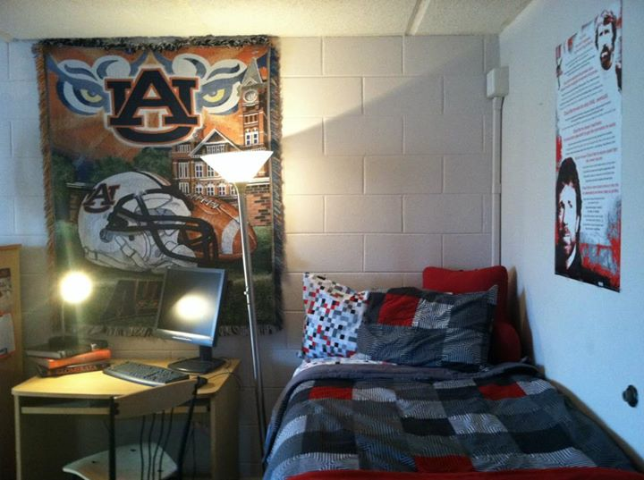 Rooms To Rent For A Class Auburn Al