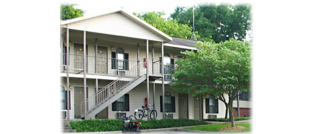 Studio Apartments For Rent In Fayetteville Ar