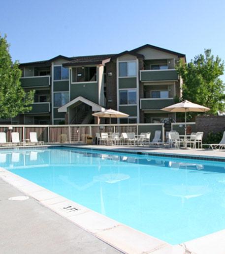4900 E Boardwalk Dr, Fort Collins CO