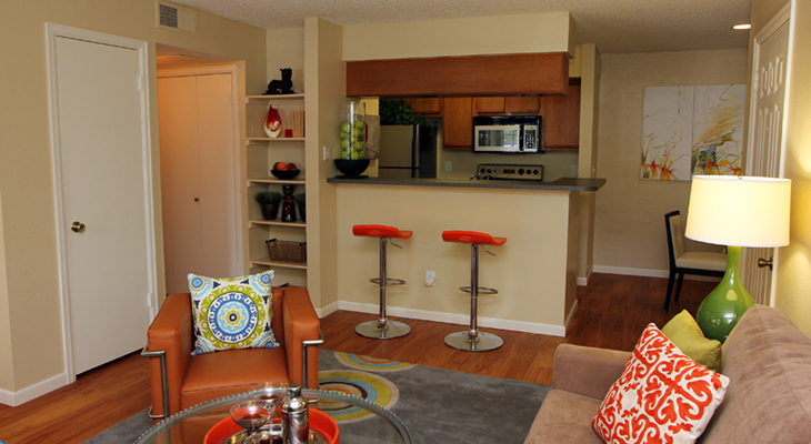 Courtney park apartments 4470 s lemay ave fort collins co 80525 ucribs for One bedroom apartments fort collins