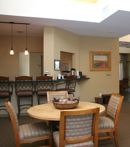Apartments Listing: 2212 Vermont Dr, Fort Collins CO