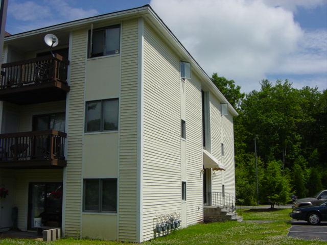 dunn 39 s bridge apartments dunns bridge ln dover nh 03820 ucribs. Black Bedroom Furniture Sets. Home Design Ideas