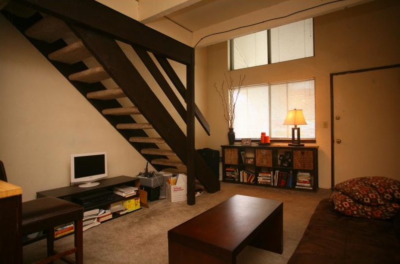 15th Amp Olive Apartments 95 W 15th Ave 6 Eugene Or