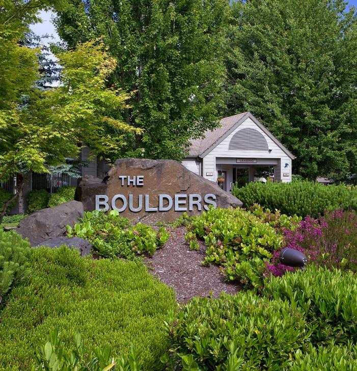 Eugene Oregon Apartments: 655 Goodpasture Island Rd, Eugene