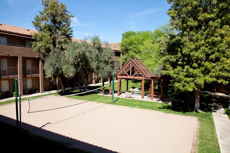 Apartments On Apache Blvd Tempe Az
