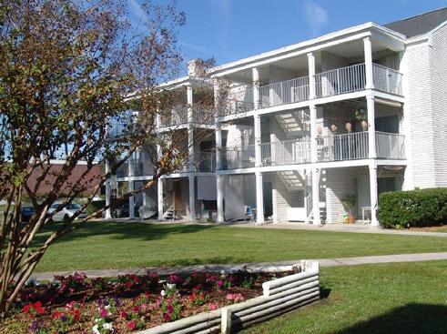 Mount Vernon $413   $750