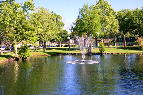 town parc 2930 sw 23rd terrace gainesville fl 32608