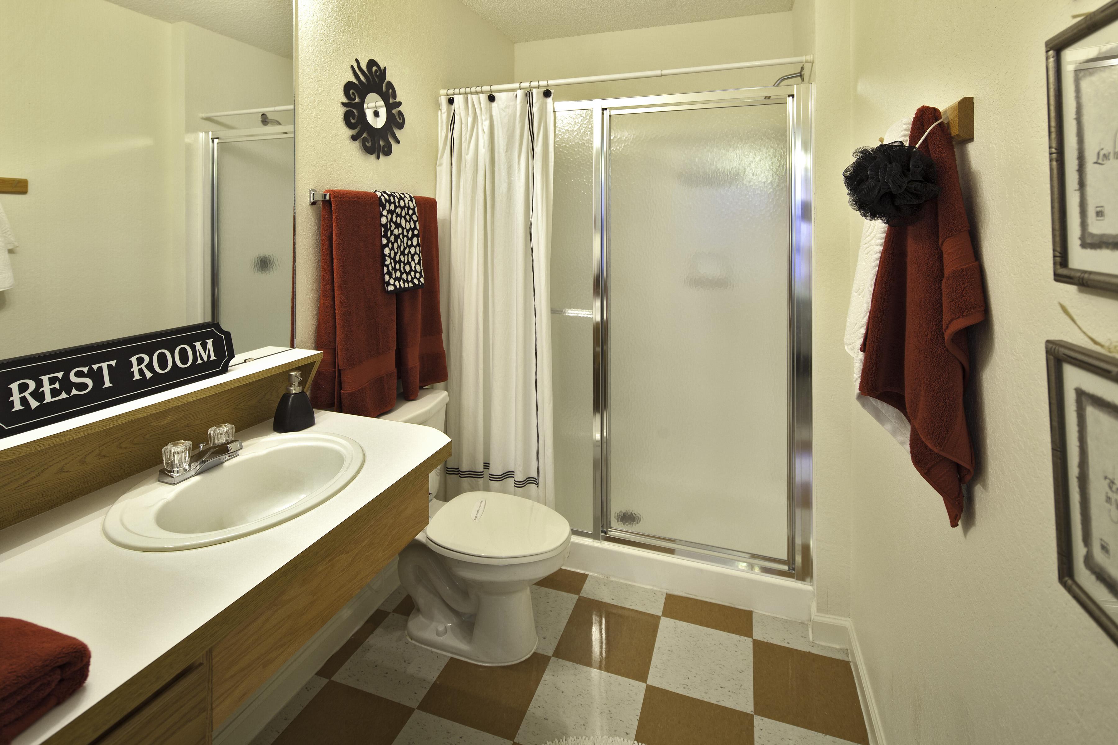 Campus Lodge 2800 Sw Williston Rd Gainesville Fl