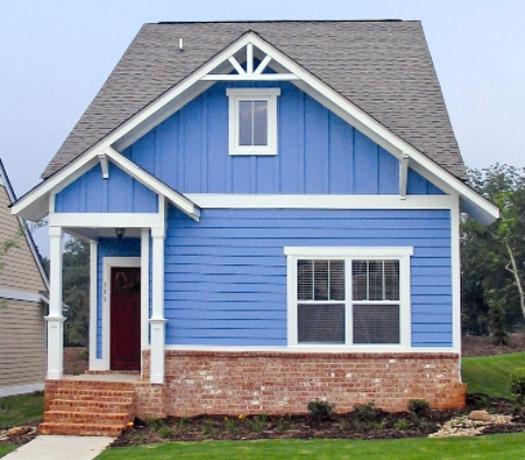 Retreat Apartments: Magnolia Bluff Dr., Athens GA 30606