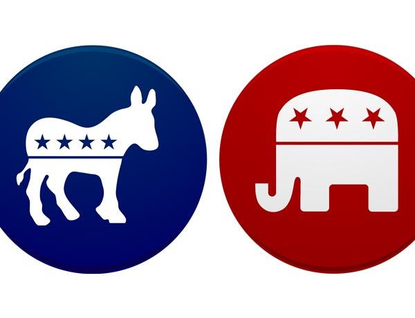 Deep-Rooted Politics