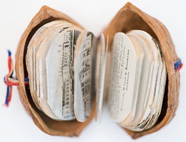 Miniature Literature