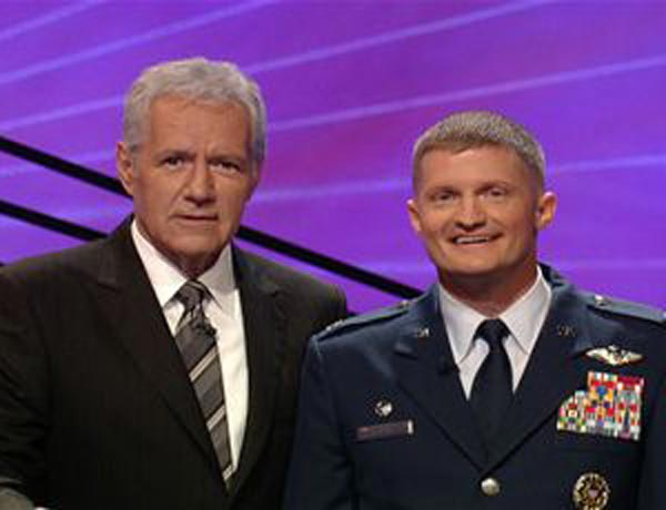 Are you as smart as UVA's Jeopardy contestants?