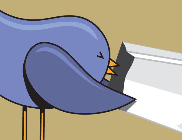 Bird Food Redux