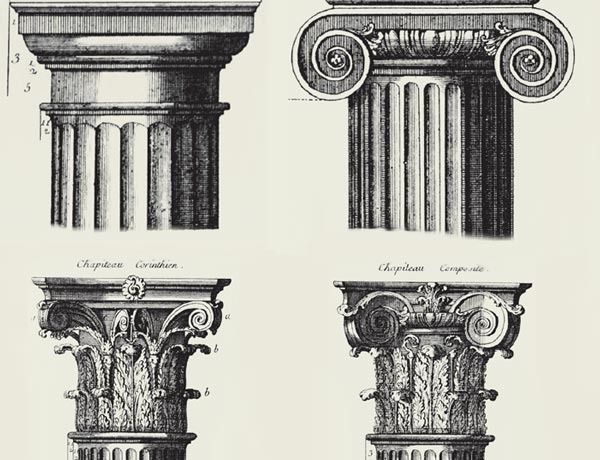 Do You Know Your Columns?