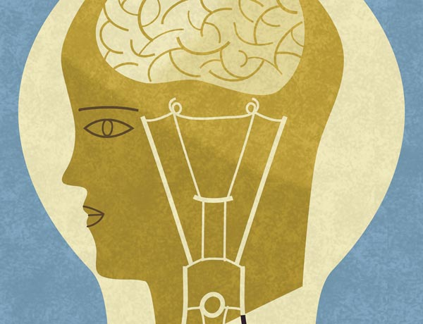 Rethinking the Way We Learn