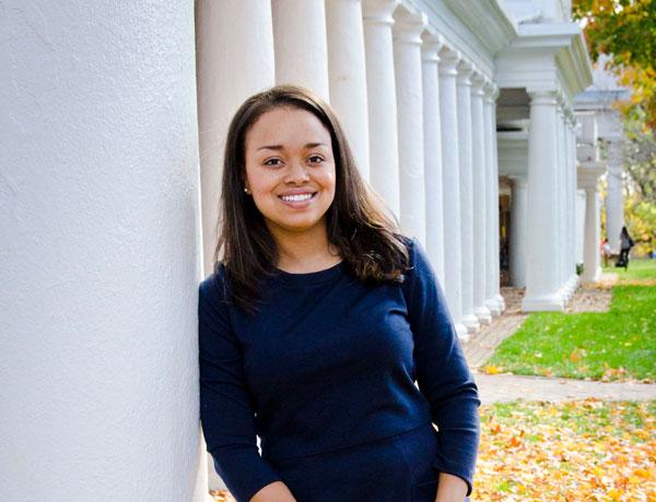 The Black Alumni Brood