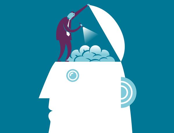 R&D: The Brain