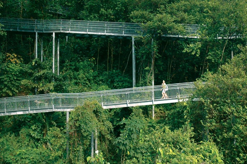 Better Living Through Architecture—VIRGINIA Magazine