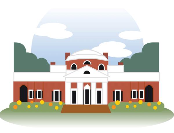 Monticello Redux