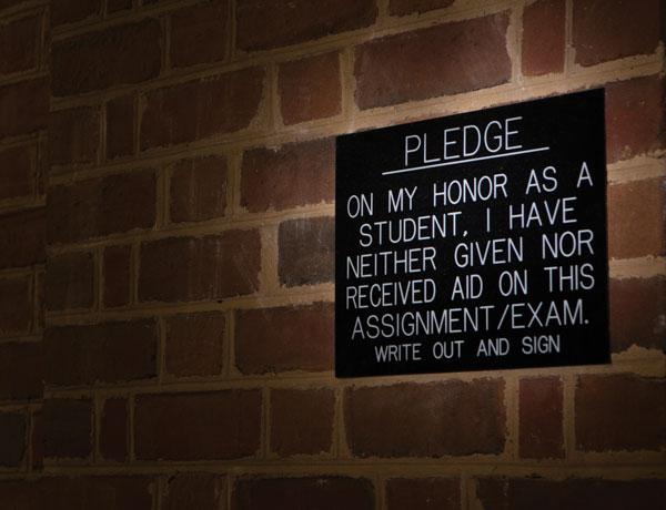 Modern Honor