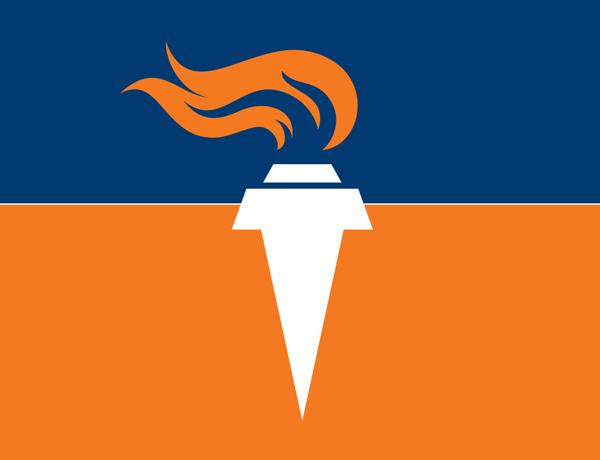 2016 UVA Olympians
