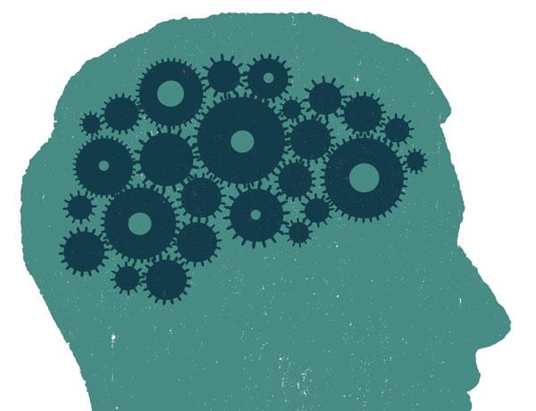 UVA Establishes Brain Institute