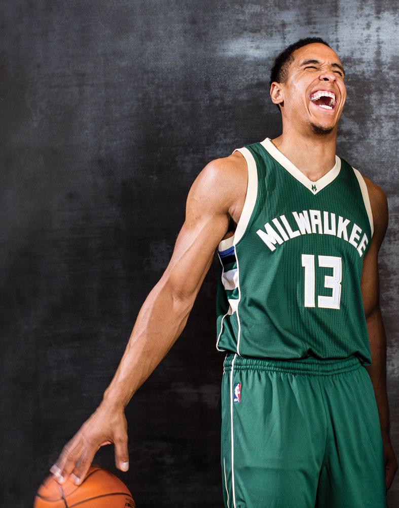 official photos d2052 5a987 Hoos in the NBA—VIRGINIA Magazine