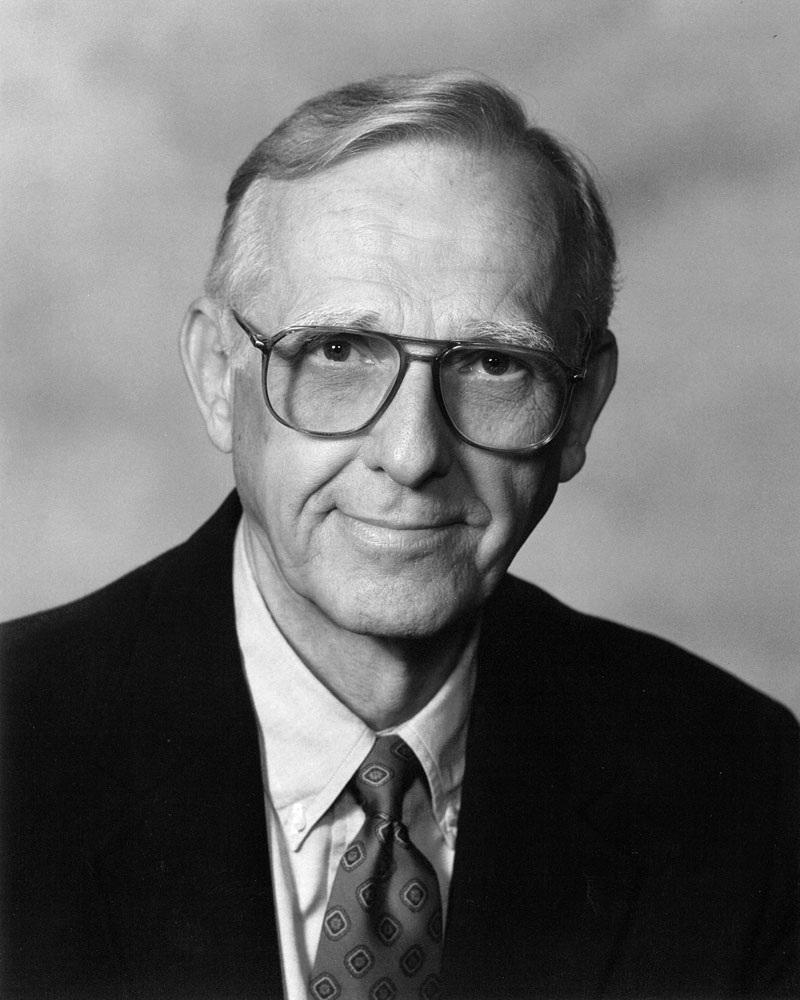David W. Weiss