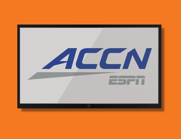 New ACC Network airs UVA sporting events, gives students broadcast experience