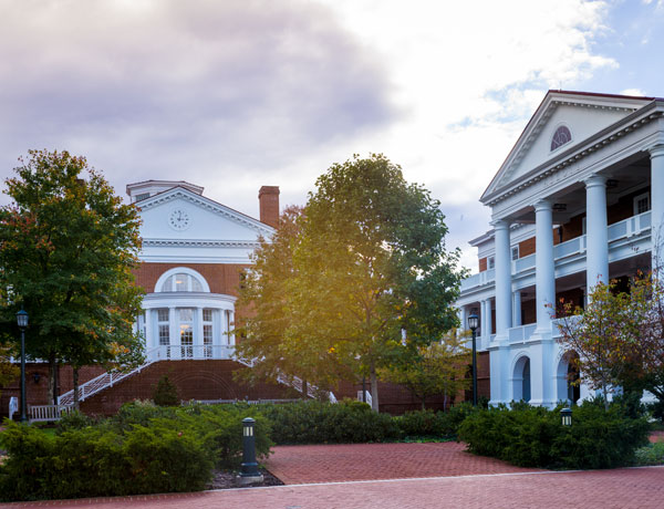 Darden goes big into continuing ed and construction