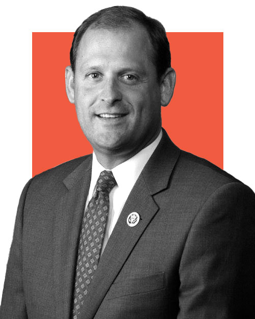 "Garland H. ""Andy"" Barr IV"