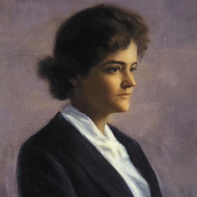 Elizabeth Nelson Tompkins
